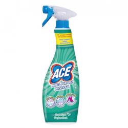 Detergent Ace Spray...