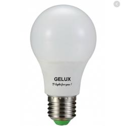 Bec Ecoled 15w E27 lumină rece