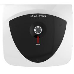 Boiler electric Ariston...