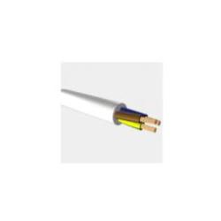Cablu H05VV-F (MYYM) 3x 1,5
