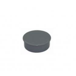 CAPAC PVC 50mm