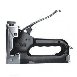 Capsator manual 4-16mm, cu...