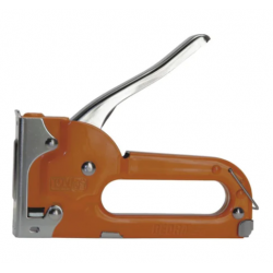 Capsator manual 4-8mm, 0.7mm