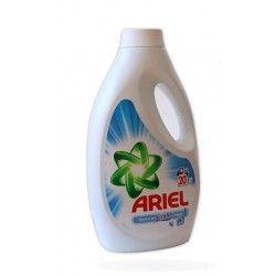 Ariel detergent lichid automat 1.3L