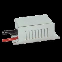 TRANSFORMATOR ELECTRONIC 12V-150W