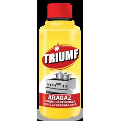 TRIUMF REZERVA ARAGAZ 375ML