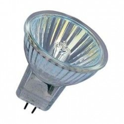 Bec halogen MR11 20w 12v