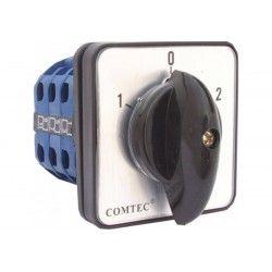 COMUTATOR CAME 32A