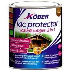 LAC PROTECTOR KOBER CIRES 0.75ML