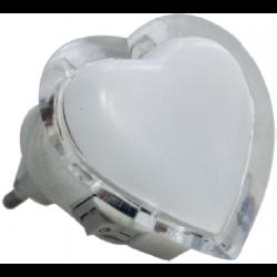 LAMPA VEGHE TG 043014