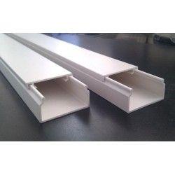 PAT PVC 40X25MM 2M SPOT VISION
