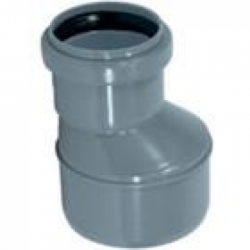 Reductie PVC 75 - 50