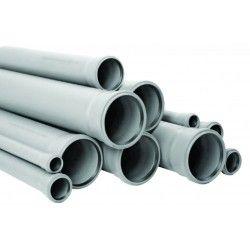 TEAVA PVC 40-0.25M
