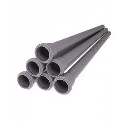 TEAVA PVC 50-2M