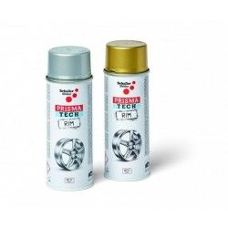 SPRAY GENTI AUTO AURIU 91081