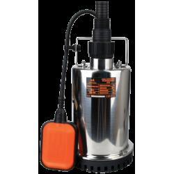 Pompa Submersibila cu Carcasa din Inox EPTO