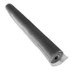 Plasă sârmă Zn 1.4x1.4x0.2mm