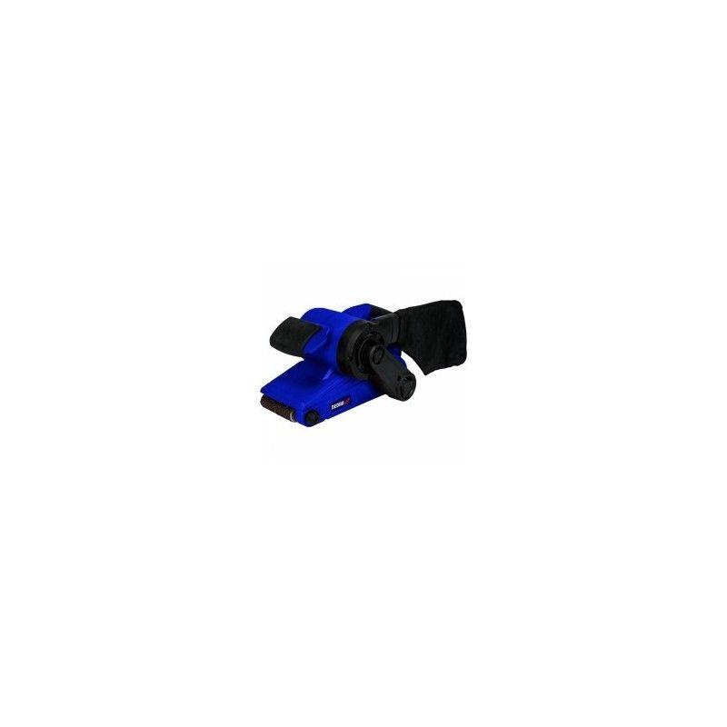 Mașină de șlefuit cu bandă 920 W, DED7949