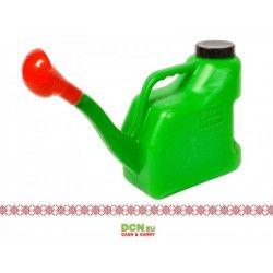 STROPITOARE PLASTIC 5L
