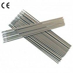 ELECTROZI RUTILICI E 6013 2.5X300 MM 2.5 KG