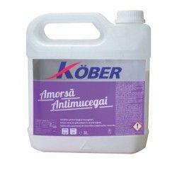 Amorsa KOBER antimucegai 3L