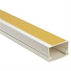 PAT PVC ADEZIV 40X25 MM 2M SPOTVISION