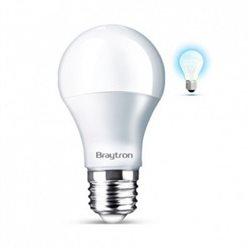 BEC LED 8W 6400K SPOT VISION