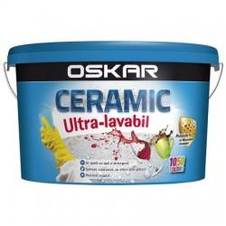 OSKAR CERAMIC ULTRA LAVABIL...