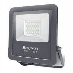 PROIECTOR LED BRAYTON 10W