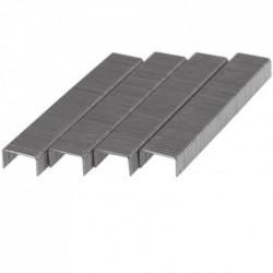 DEDRA CAPSE D11 10mm