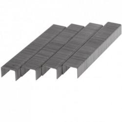 DEDRA CAPSE D53 10mm