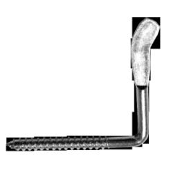 Foraibar 6X60mm