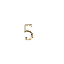 CIFRA ALAMA NR 5