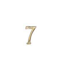 CIFRA ALAMA NR 7