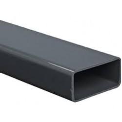 RECTANGULARĂ 80 X 50 cu 3mm