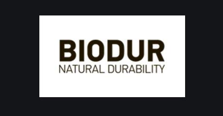 biodur