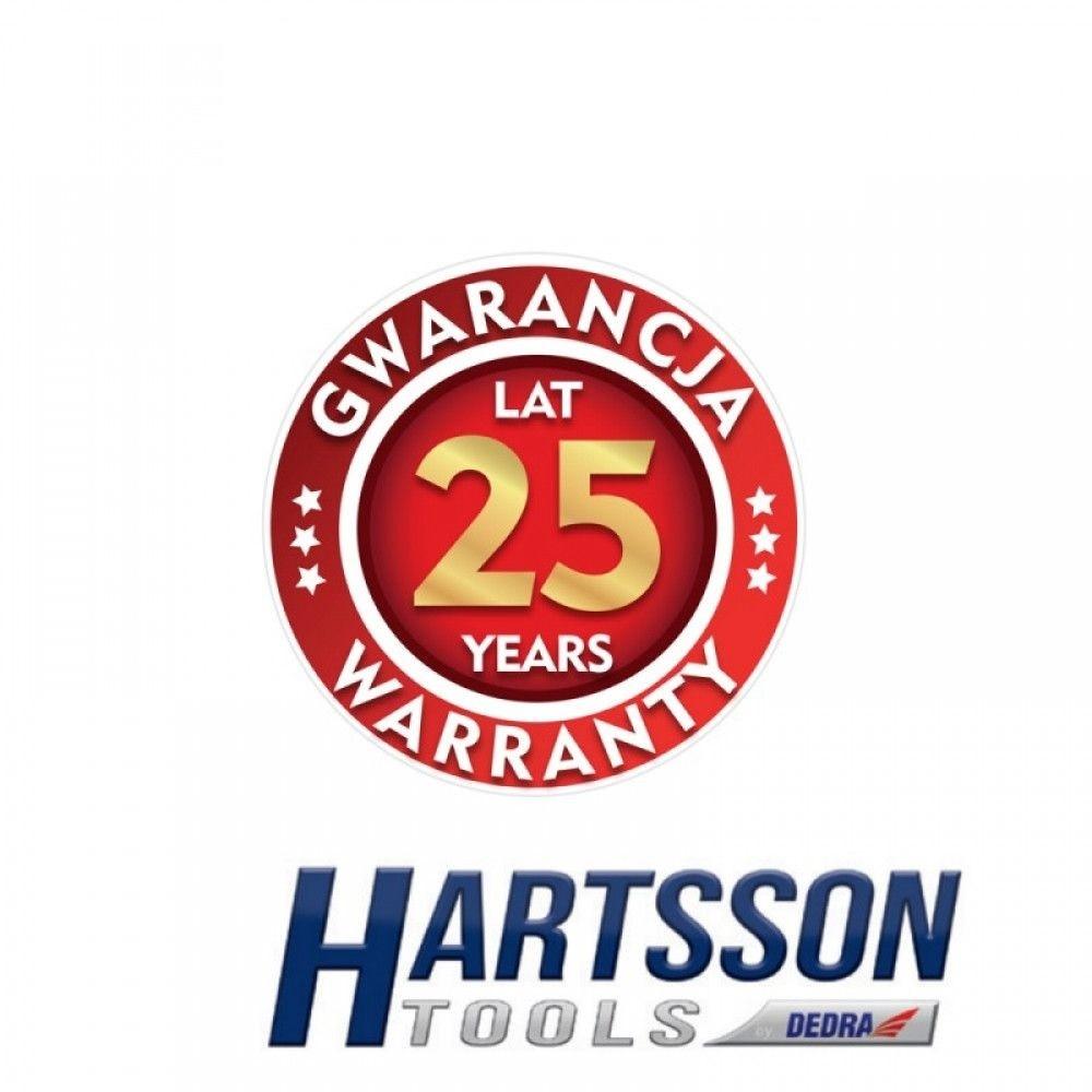 HARTSSON